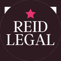 Reid Legal